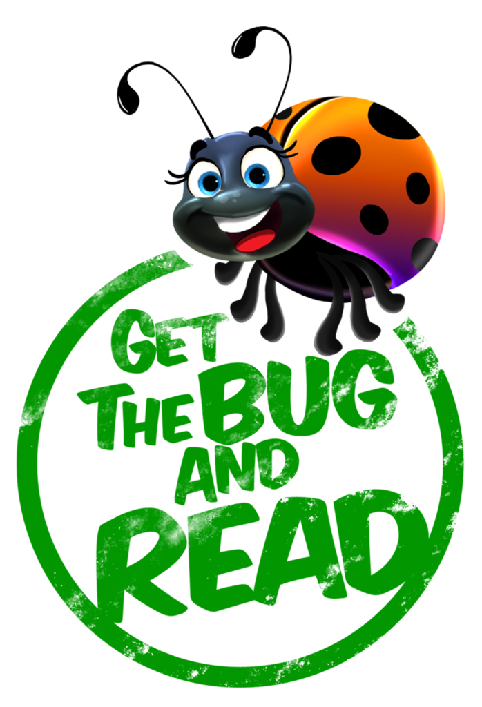 Get the Bug and Read